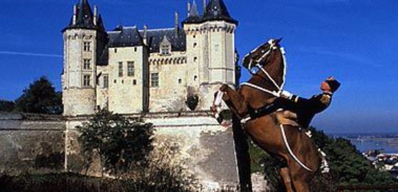Short Break in the Loire Valley from £495pp