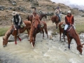 Horse Riding Holiday Peru