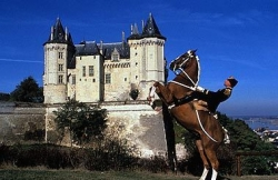 Horse Riding in Saumur | 6